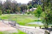 Rancho Arbolitos Poway