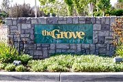 The Grove Poway