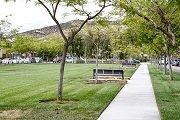 4S Ranch Rancho Bernardo