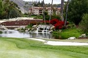 Bernardo Heights Rancho Bernardo