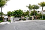 Bernardo Point Rancho Bernardo