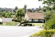 Gatewood Hills Rancho Bernardo