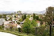Regatta Point Rancho Bernardo
