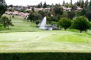 The Greens Rancho Bernardo