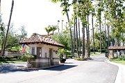 Del Rayo Downs San Diego