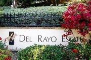 Del Rayo Estates San Diego