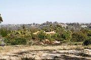 Rancho Diegueno Estates San Diego