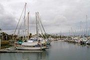 Yacht Club San Diego