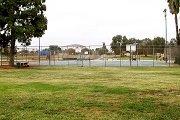 Clairemont Mesa San Diego