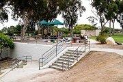 Mission Hills San Diego