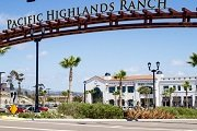 Pacific Highlands Ranch San Diego