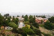 Paradise Hills San Diego