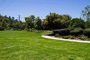 Torrey Hills San Diego