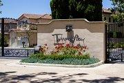 Torrey View San Diego