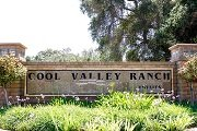 Cool Valley Ranch Estates Valley Center