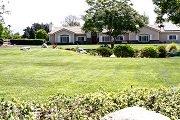 Fruitvale Estates Valley Center