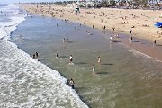 Downtown Huntington Beach Huntington Beach