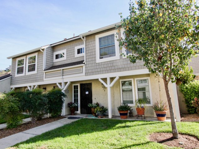 Canyon Haven Clairemont Mesa