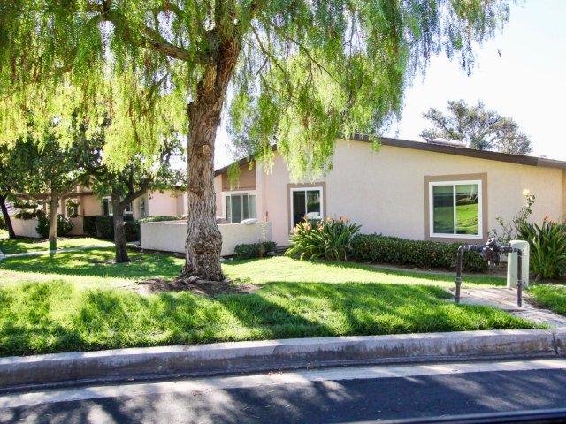 Alameda Rancho Bernardo