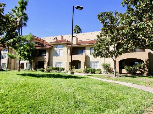 Bernardo Greens Rancho Bernardo