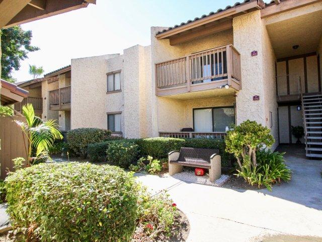 Bernardo Terrace Rancho Bernardo