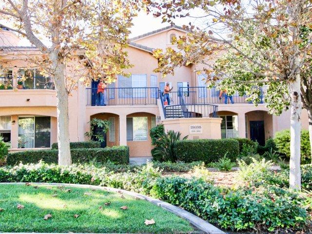 Morada Rancho Bernardo