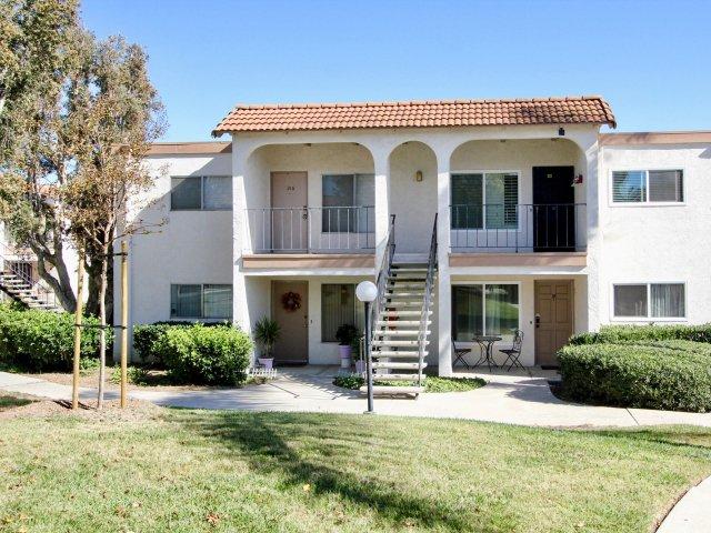 Vista Hills Estates Vista