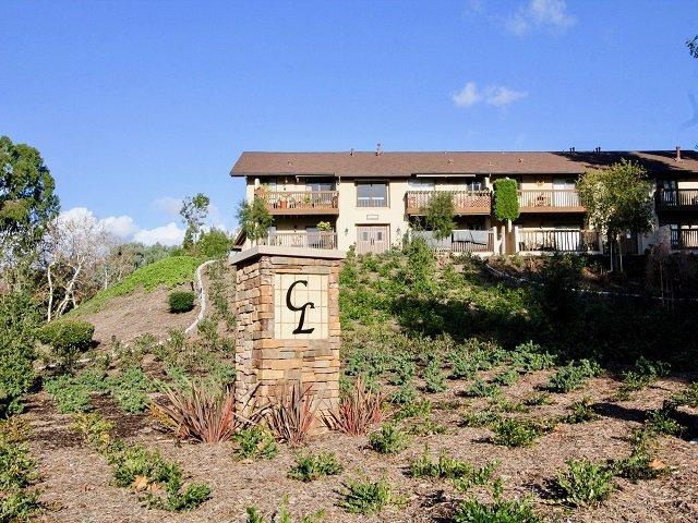Casa Loma Mission Viejo
