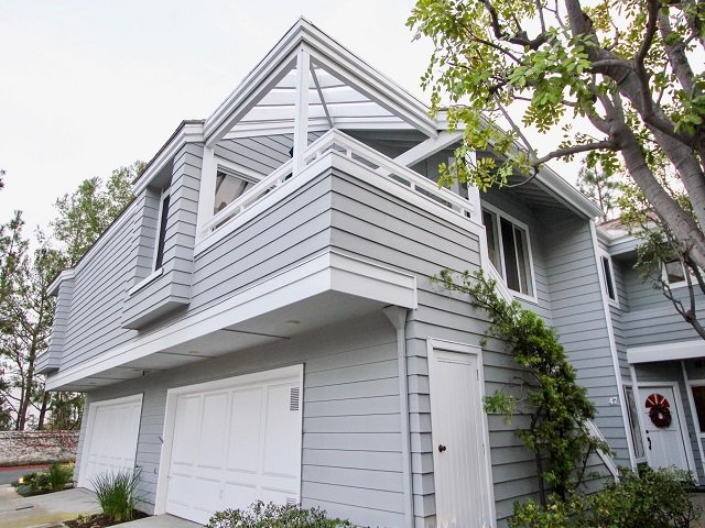 Bayridge Newport Beach