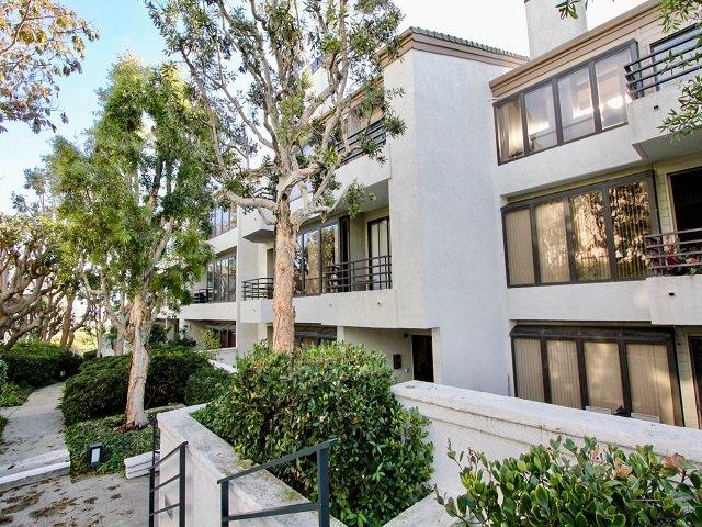 Townhomes For Sale Bluffs Newport Beach Ca