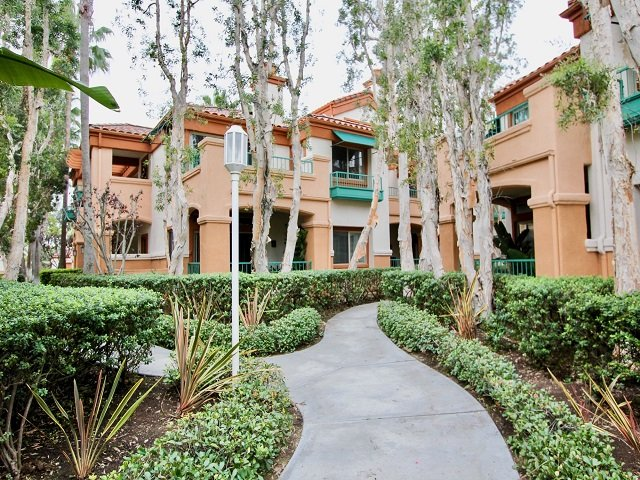 Villa Point Newport Beach