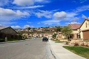 Amalfi Hills Yorba Linda Ca