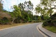 Anaheim Hills Estates Anaheim Hills CA