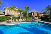Auberry Place Temecula Ca