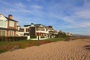 Balboa Peninsula, Newport Beach CA