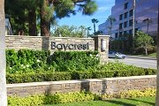 Baycrest, Newport Beach CA