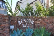 Beacon Bay, Newport Beach CA