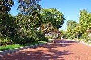 Belcourt, Newport Beach CA