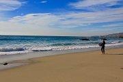Blue Lagoon Laguna Beach CA