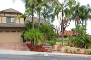 Country View Estates Laguna Niguel