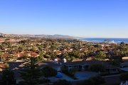 Diamond Ridge Estates Dana Point