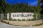 Eastbluff, Newport Beach CA