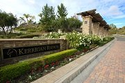 Kerrigan Ranch Yorba Linda Ca