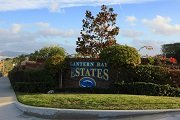 Lantern Bay Estates Dana Point