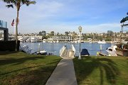 Lido Isle, Newport Beach CA