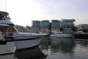 Lido Peninsula, Newport Beach CA