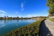 Menifee Lakes Menifee