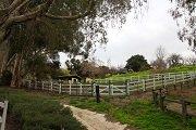 Mission Hills Ranch San Juan Capistrano