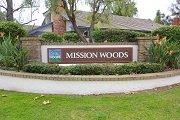 Mission Woods San Juan Capistrano
