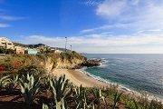 Montage Laguna Beach CA
